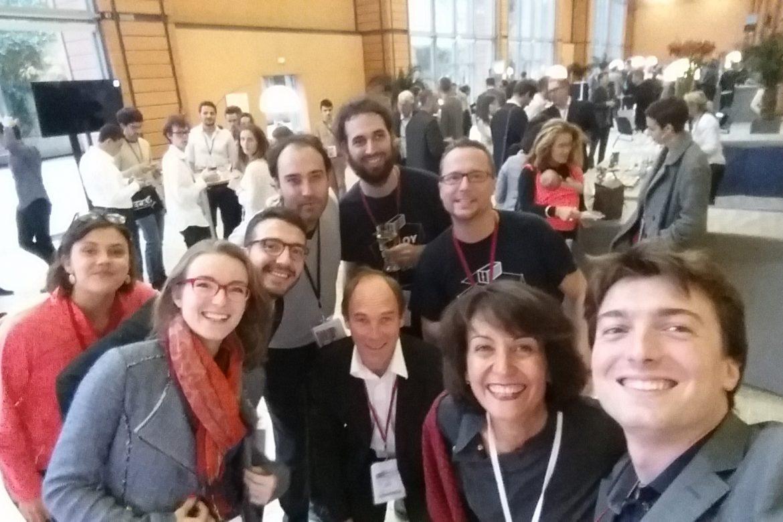 Big Booster : 4 startups coachées par BrandSilver parmi les 20 sélectionnées pour Boston !