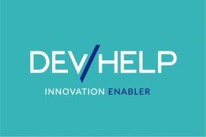 devhelp-logo-1024x683