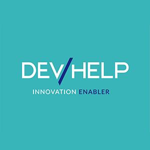 Dev Help
