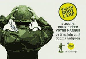 brandbootcamp-sophia-antipolis-20160623