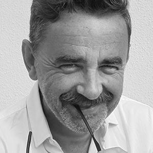 Claude Gottlieb