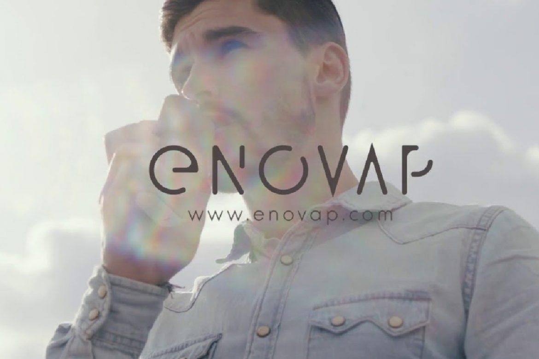 Enovap