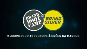 le-brandbootcamp-by-brandsilver