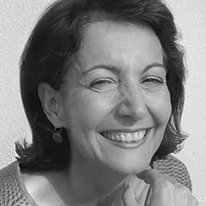 Sophie Roux