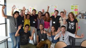 brandbootcamp-groupe