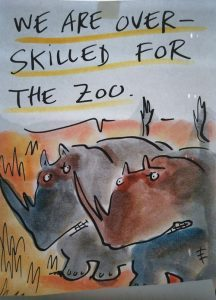 weareoverskilledforthezoo-216x300