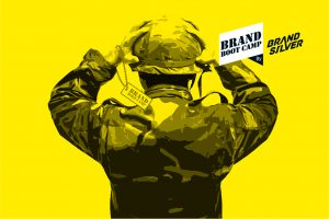 BrandBootCamp by BrandSilver