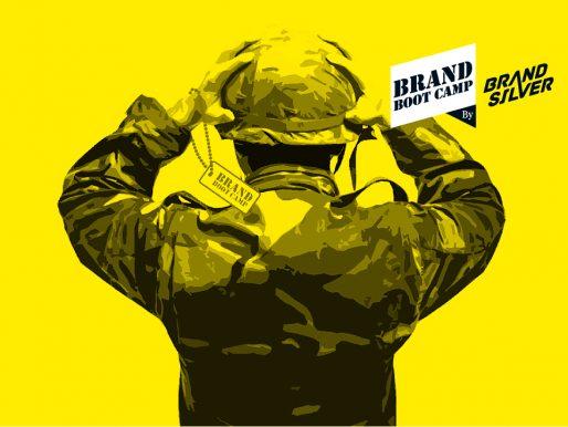 Prochain BrandBootCamp by BrandSilver : MassChallenge Switzerland les 15 & 16 aout !