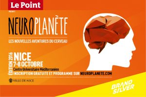 Neuroplanete