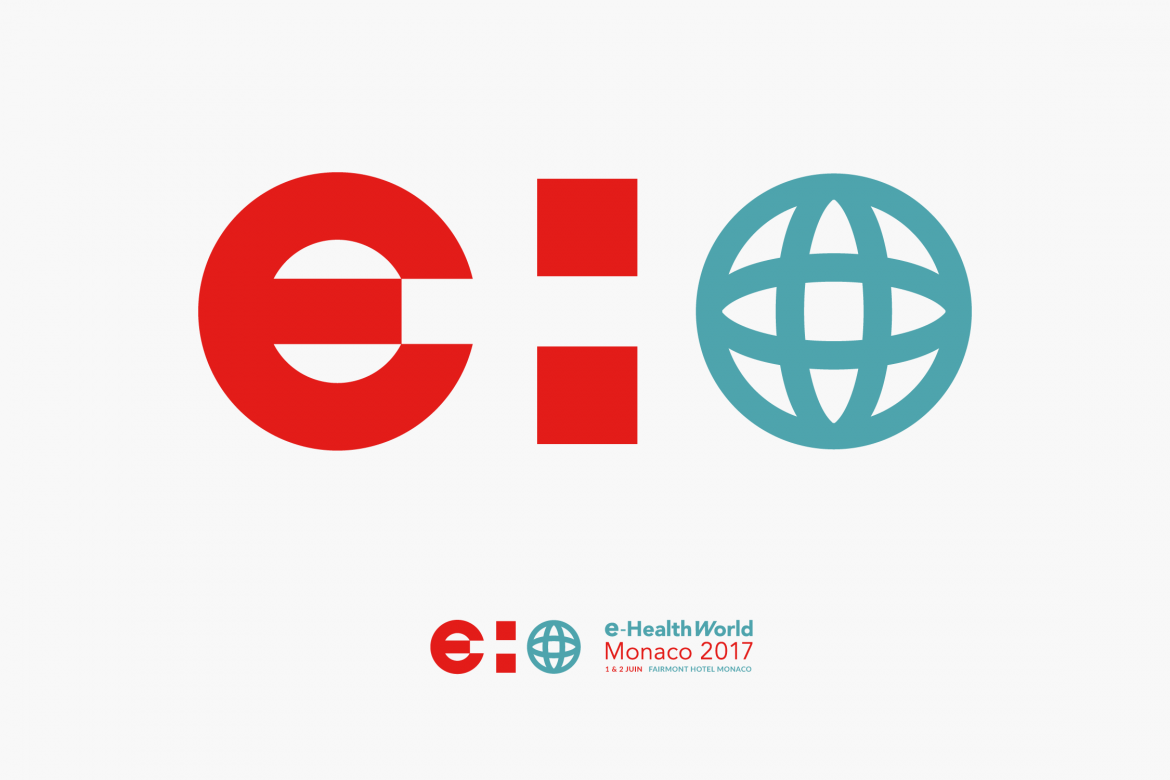E-Health World