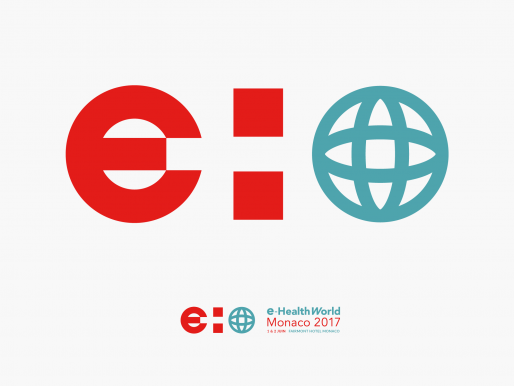 E-Health World