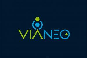 vianeo_1