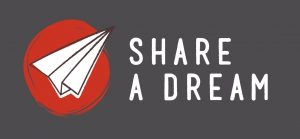 share-a-dream