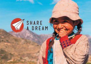 share-a-dream-bb