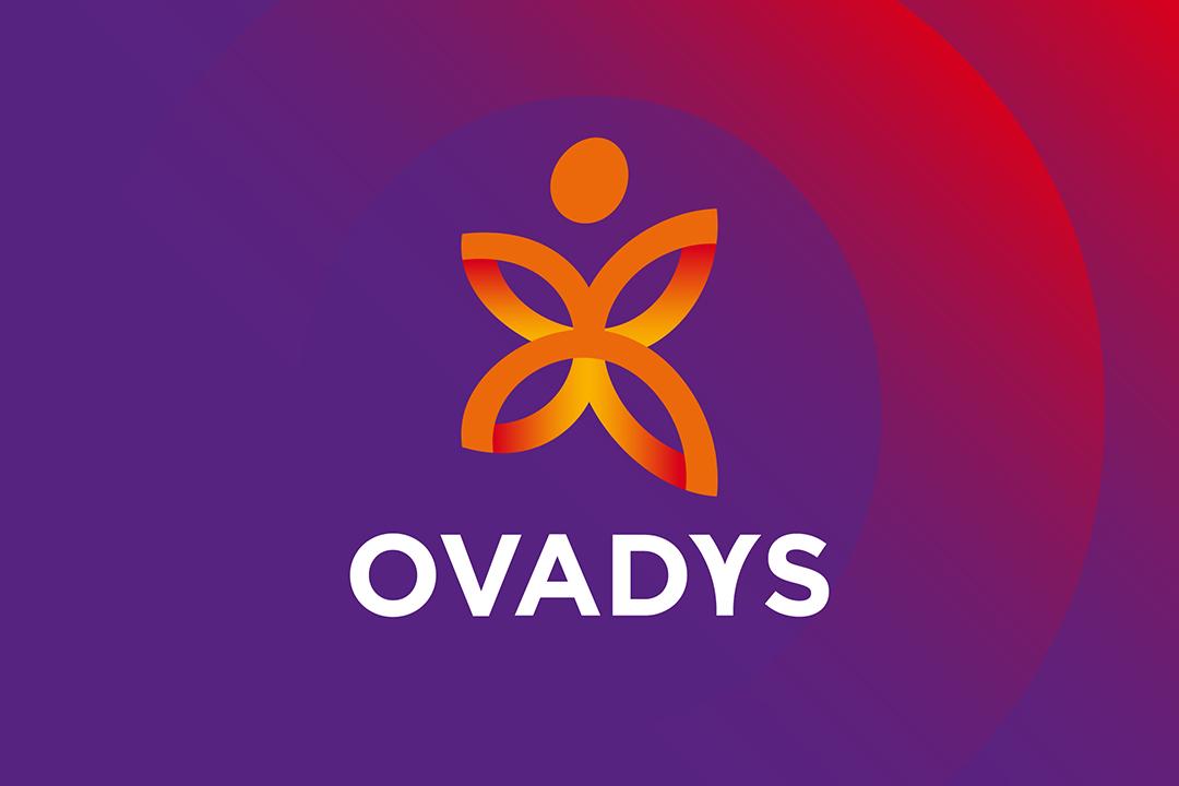 Ovadys