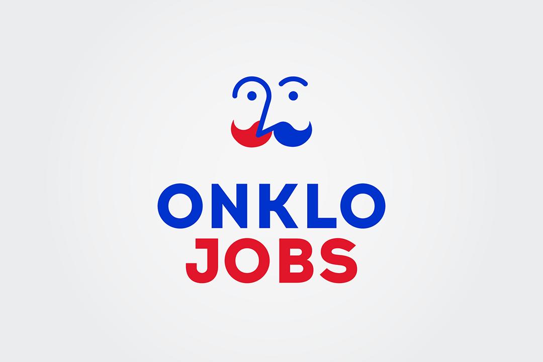 Onklo Jobs