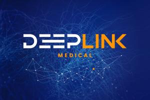deeplink-1170x780
