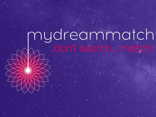 MyDreamMatch