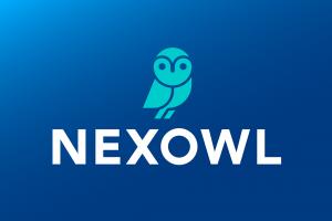 nexowl-1170x780