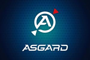 asgard-1080x720