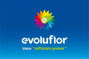 evoluflor-1080x720_1