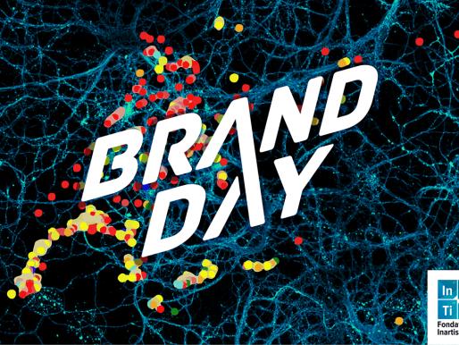 Brand Day de la Health Valley à Lausanne : santé, branding... et tartiflette