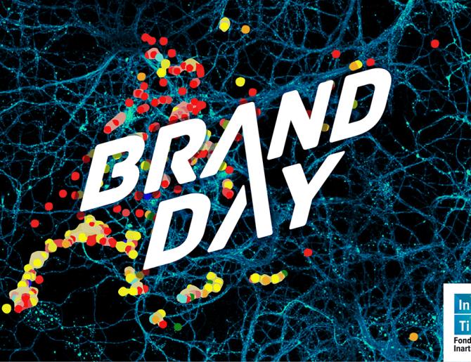 Brand Day de la Health Valley à Lausanne : santé, branding... et tartiflette !