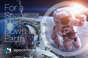 spacemedex_space