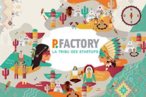 p-factory-charte