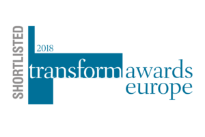 transformawardseurope-shortlis