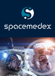 Spacemedex