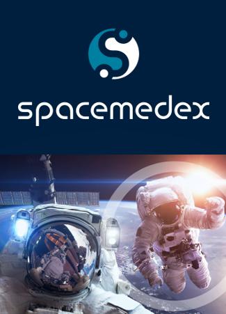 Spacemedex prend son envol avec BrandSilver