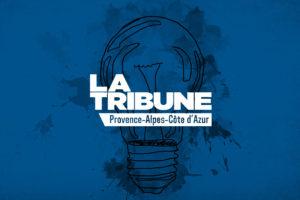 tribune-1080x720