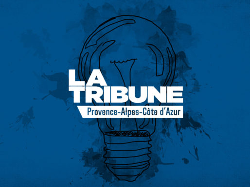 La Tribune PACA fait le point avec BrandSilver sur le marketing de marque, le branding, la communication...