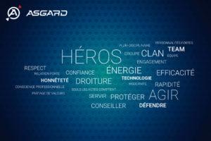 asgard_2