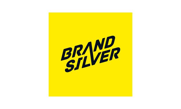 BrandSilver