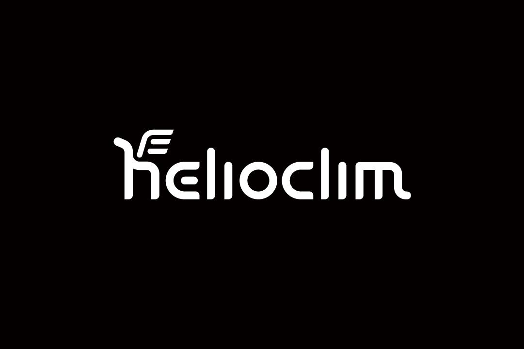 Helioclim