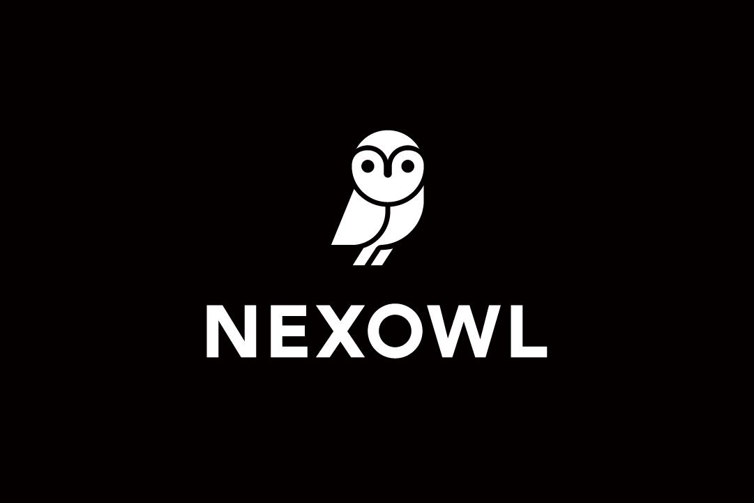 Nexowl