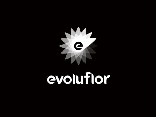 Evoluflor
