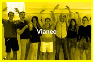 bs-posts-vianeo
