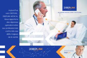 deeplink_2