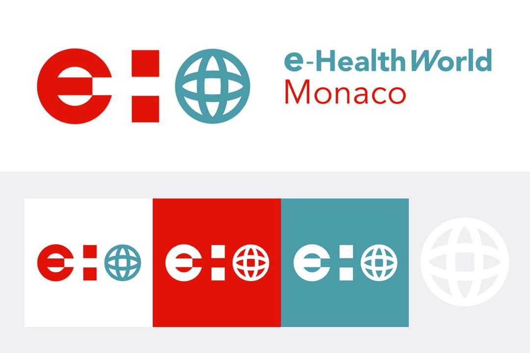 e-health-world