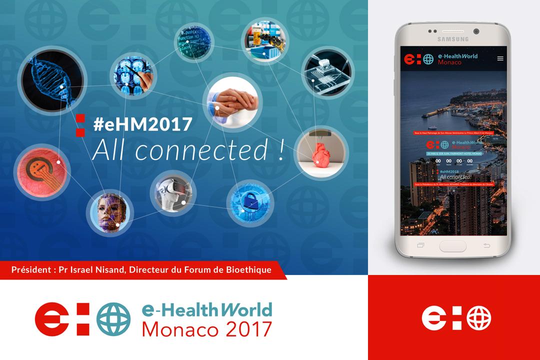 e-health-world_2