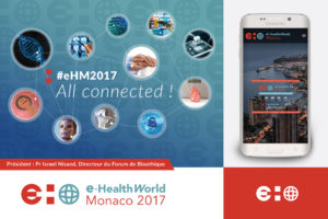 e-health-world_2