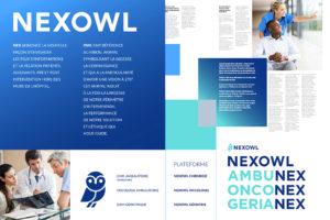 nexowl_2
