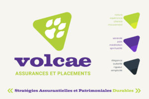 volcae