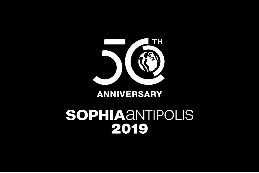 50 ans de Sophia Antipolis