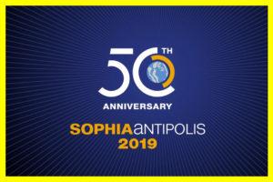 base-post_sophia-50-ans