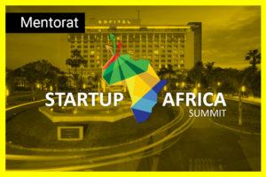 post-startup-africa-summit