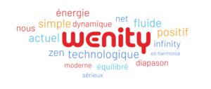 wenity-logotype-1